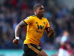 Ivan Cavaleiro set to leave Wolves for Fulham