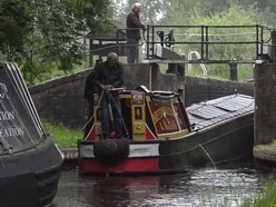 WATCH: 'Life on the Monty' canal film is released
