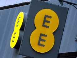 Go-ahead for EE phone mast on Shropshire border