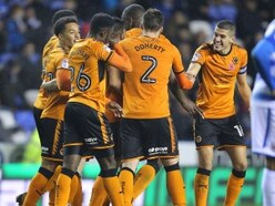 Comment: Nuno's Wolves have all the answers