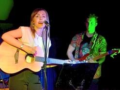 Telford College produces top recording studio