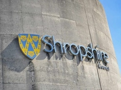 Senior Shropshire councillors to get pay cut - but £5,000 more for leader