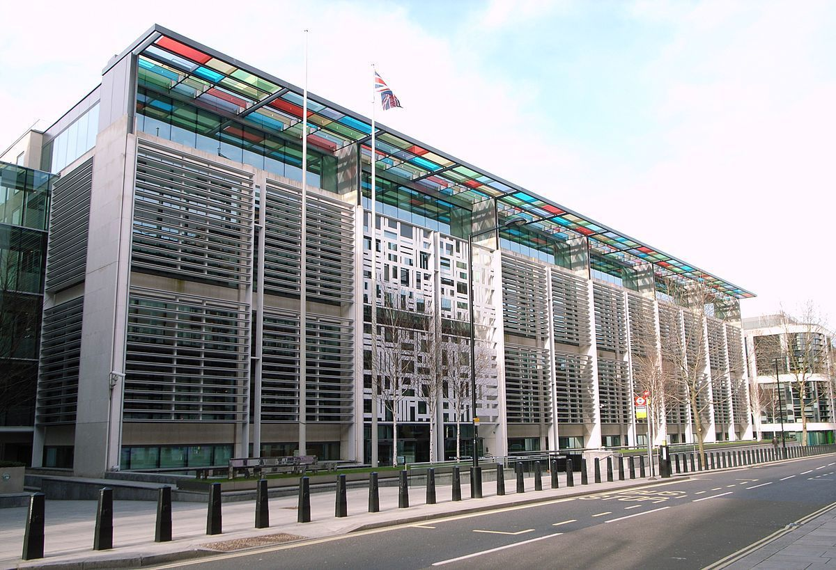 Home Office is set to make ruling