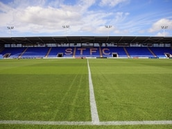 QUIZ: Test your Shropshire football knowledge - December 28