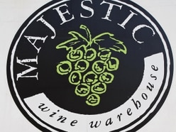 Majestic Wine stores saved from closure threat as Fortress completes £95 million takeover