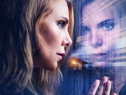 WIN: Tickets to The Girl On The Train in Birmingham