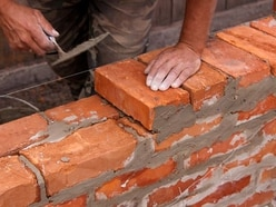 Hundreds of Shropshire homes extended without planning permission under new laws