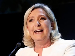 Le Pen's far-right overcomes President Macron's centrists in France