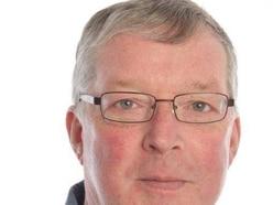 Mayor of Newport blames social media for stroke
