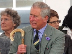 Prince Charles to tour Royal Deeside distillery