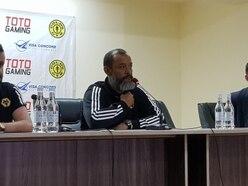 Nuno happy with no Wolves sales – and big Pyunik win