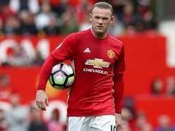 Wayne Rooney admits he left Manchester United at the 'right time'