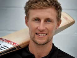 Big Interview: No ordinary year for Joe Root
