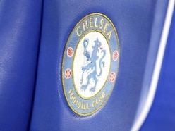 Chelsea get April 11 appeal date against FIFA's two-window transfer ban