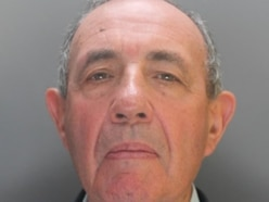 Pervert former care home owner gets another 14 years for abuse of boys