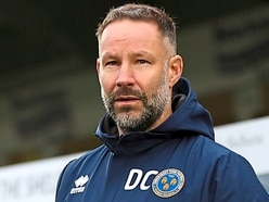 Bernard McNally column: No rush for Shrewsbury Town to appoint a new boss
