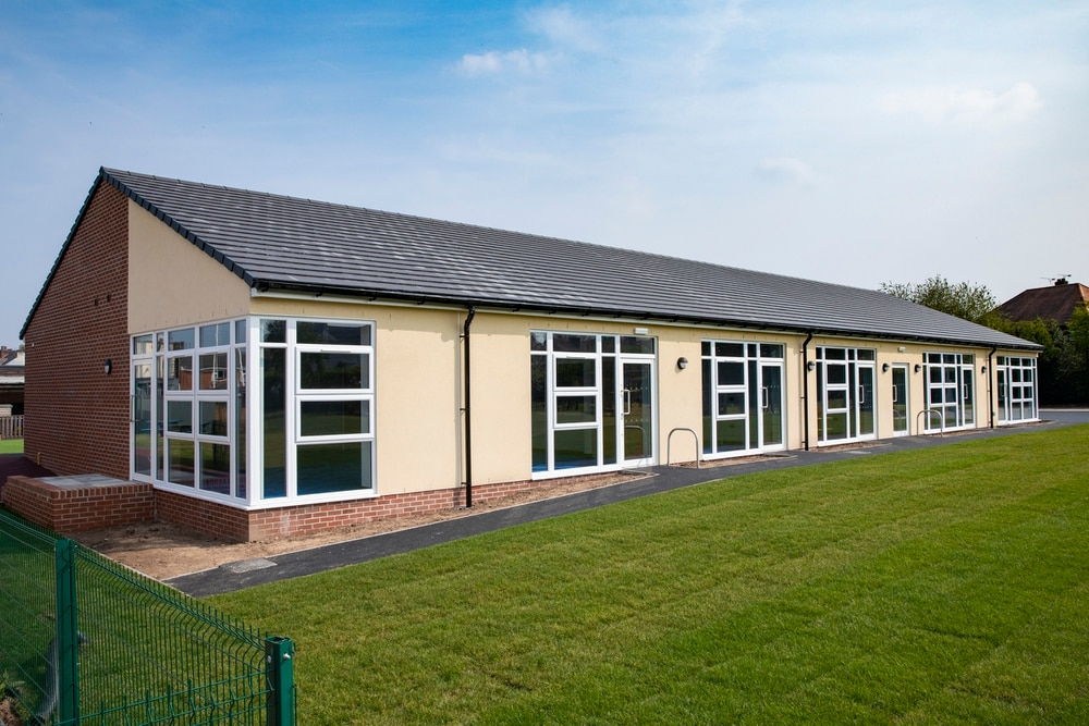 Pave Aways wins more than £6.6m of education contracts