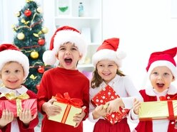 Christmas 2017: Top gifts for kids - tried and tested
