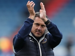 'Ridiculously' good Shrewsbury Town start has way exceeded Paul Hurst's expectations