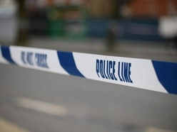 New milestone in London's homicide toll this year
