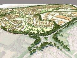 Campaigners hail rejection of green belt housing sites but challenges still loom