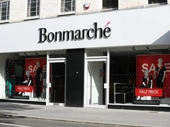 Almost 2,900 jobs at risk as Bonmarche collapses into administration