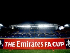 Travel problems delay fans heading to Chelsea for FA Cup tie