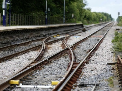 Calls for Chirk to be on direct route to London