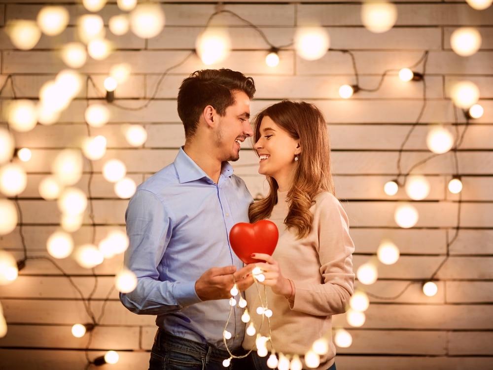 las vegas Dating-Seiten kostenlos