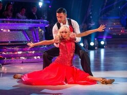 Debbie McGee: Strictly success has opened new doors for me
