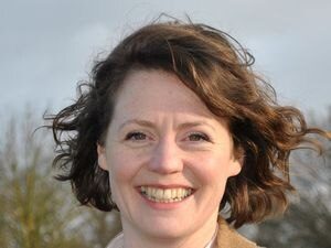 Melanie Holt is a rural chartered surveyor and agricultural valuer with Moule & Co