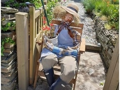 Gallery: Bridgnorth scarecrow competition deadline extended