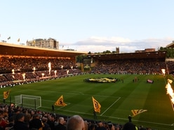 Nuno grateful for Molineux support