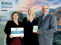 Brewery is runner up in national tourism awards