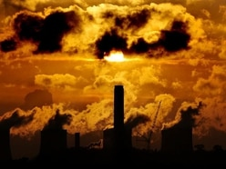 Shropshire Council climate workshop is a sell-out