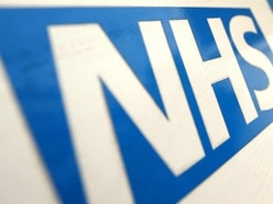 """Peter Rhodes on """"small bubbles"""" bursting, a pointless comparison and getting the NHS we need"""