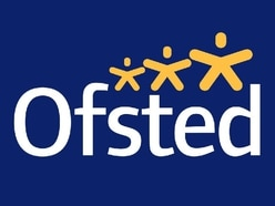Nursery near Oswestry improves 'inadequate' rating to 'good'