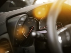 Revealed: 'Dangerous drivers' still on Shropshire roads despite maximum penalty points