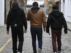 £900,000 contract to run Shropshire refugee service