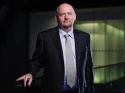 Richard Cousins tragedy: Seaplane crash which killed family a tragic accident, inquest is told