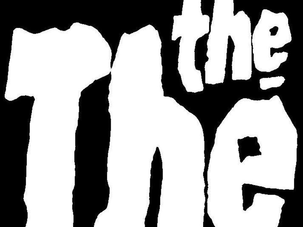 Post punk band THE THE to play Welsh Festival No 6