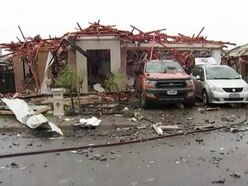 Six people injured as gas explosion destroys New Zealand home