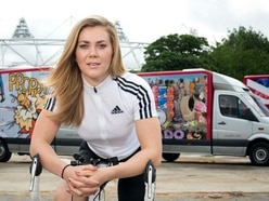 Jess Varnish set to give her view after losing employment tribunal