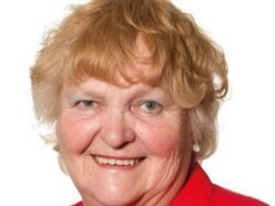 Tributes to 'plain talking Telford and Wrekin stalwart' councillor who died suddenly