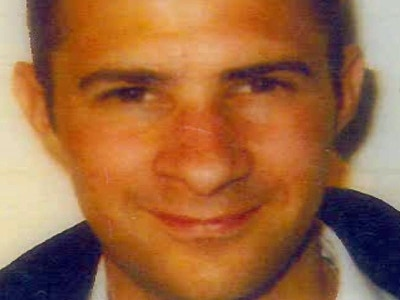 Two arrested over murder of man who went missing in 2002