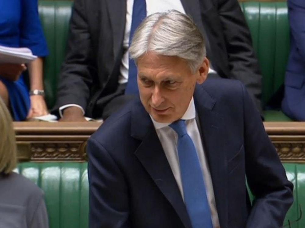 Hammond poised to hammer motorists wallets harder with for Community motors hammond la