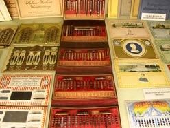 Urgent appeal launched to save Birmingham Pen Museum