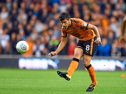Wolves v Preston preview: Pass-masters hope to stay top