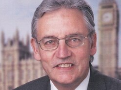 Brexit decision must be respected, says former Shropshire MP Lord Grocott
