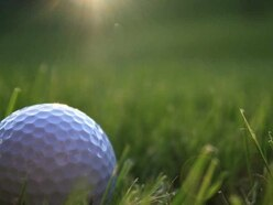 Retail park and care home planned for Shrewsbury's former pitch and putt